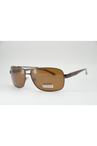 1628 Matis Polarized